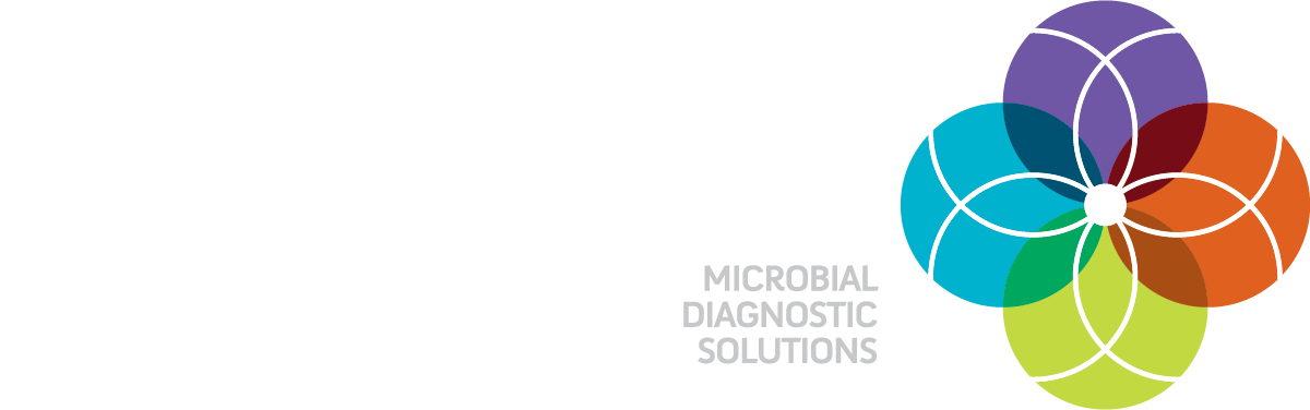 Pataigin: microbial diagnostic solutions